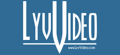 LyvVideo Coming March 2018